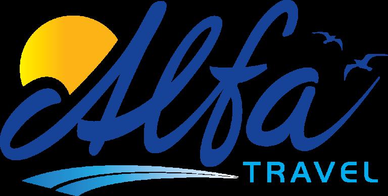 Alfa_final_logo