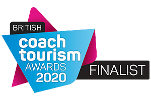 British-Coach-Awards