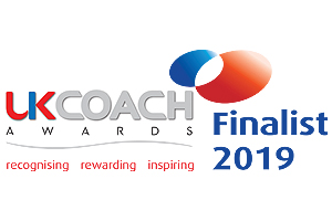 UK-Coach-Awards