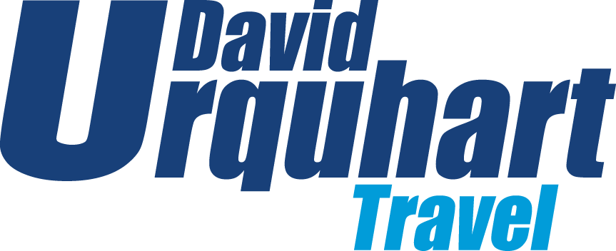 David-Urquhart-Travel-LOGO-CMYK-2017